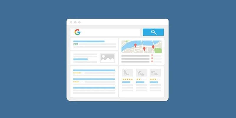 Cómo optimizar tu web para aparecer en las preguntas (y respuestas) de Google