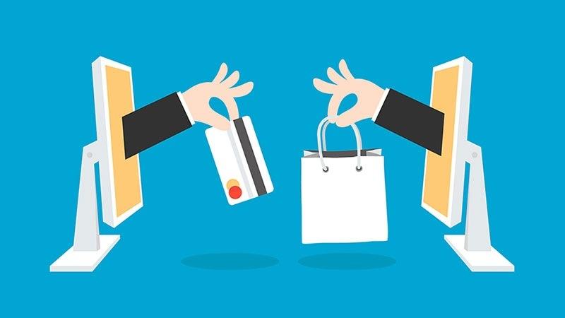 Conoce 5 errores que frenan tus ventas online