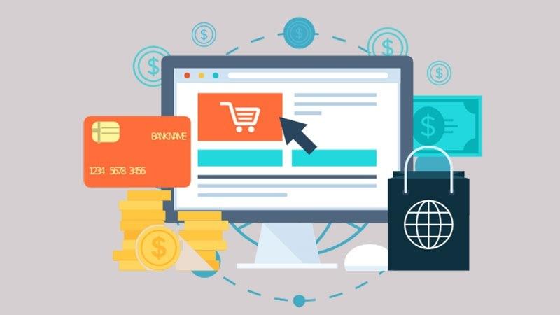 Conoce los canales más actuales (y efectivos) para la venta online