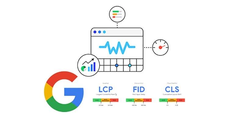 ¿Está tu web preparada para el nuevo factor de clasificación de Google?