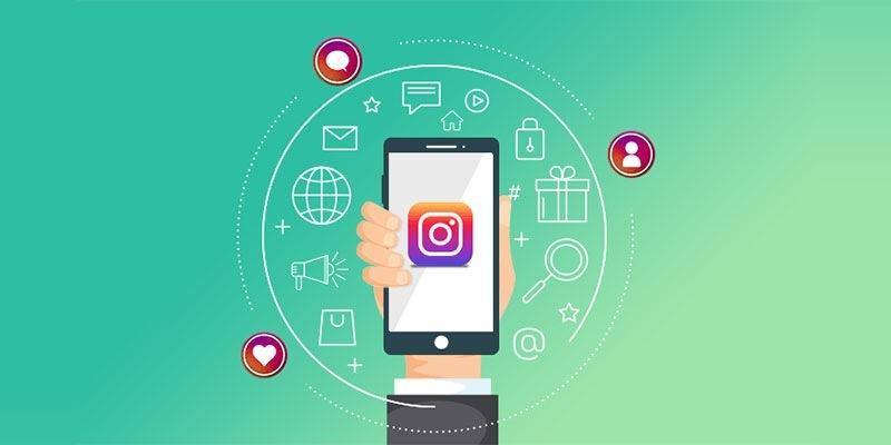 Haz crecer tu negocio con Instagram Business