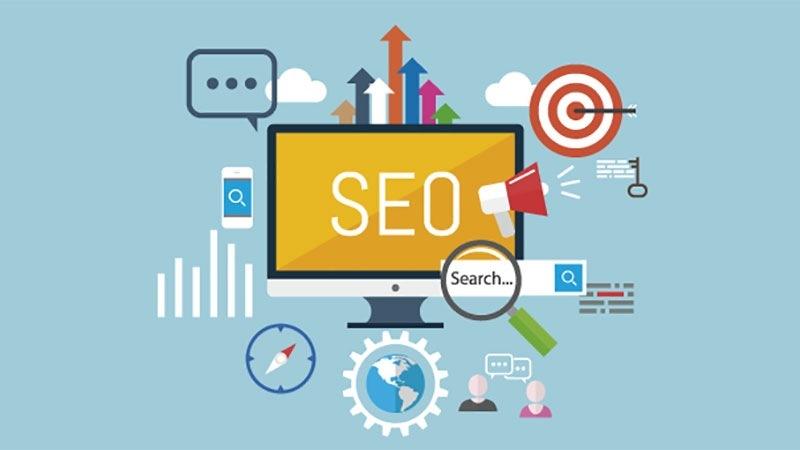 La importancia del SEO on-page para tu sitio web