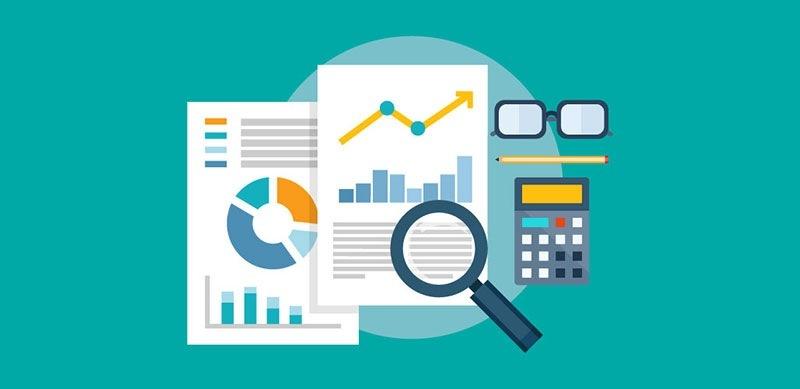 Mejora la rentabilidad de tu negocio con Marketing Digital