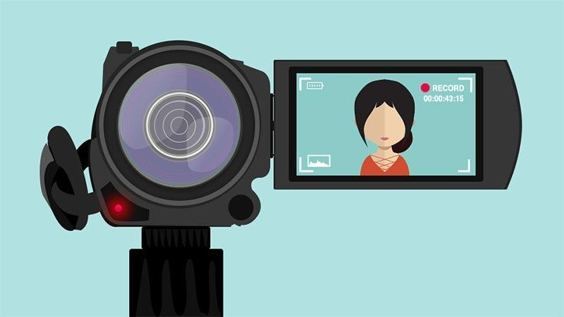 ¿Qué es más efectivo? un blog o un vlog