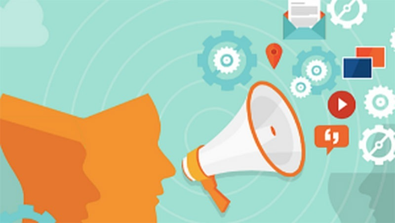¿Qué es un brand ambassador y cómo puede ayudarte a vender más?