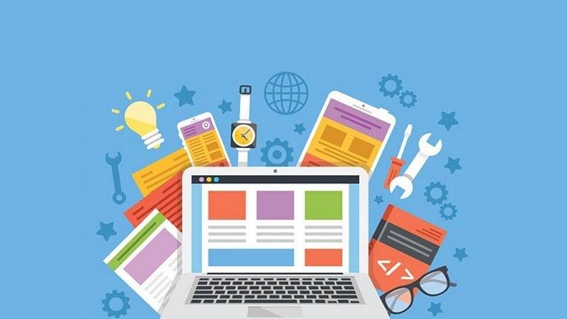 ¿Qué no debe faltar en la cabecera de tu web?