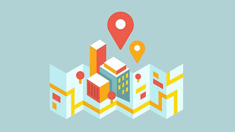 Triunfar en internet para negocio local