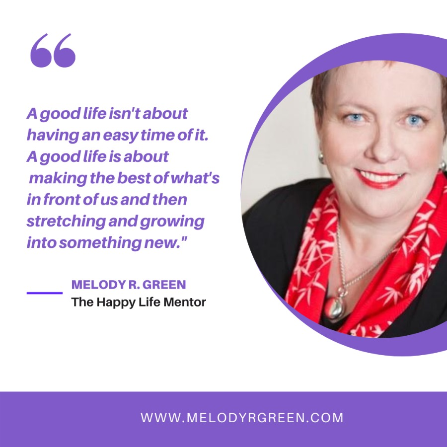 Women's Wellbeing Day - Wagga Wagga, NSW AustraliaThe Happy A