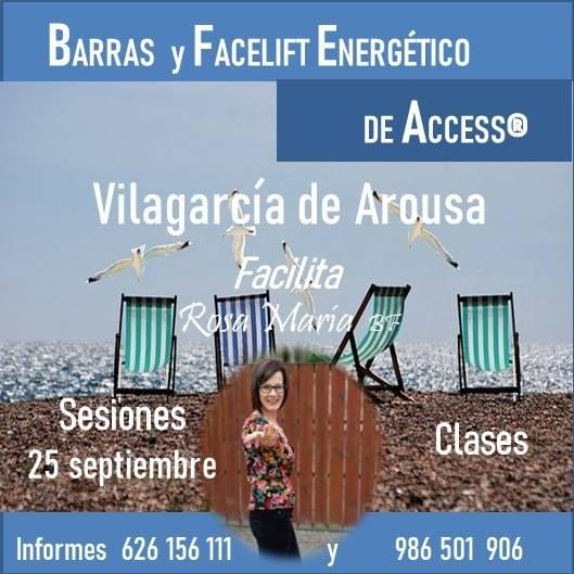 Barras y Facevirr Enereenco 113 NE            ll} ) EI ERECT ny  OTE Z RT NT | I 1:1 3:11) C1)