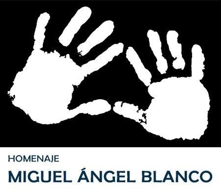 XN       HOMENAJE MIGUEL ANGEL BLANCO