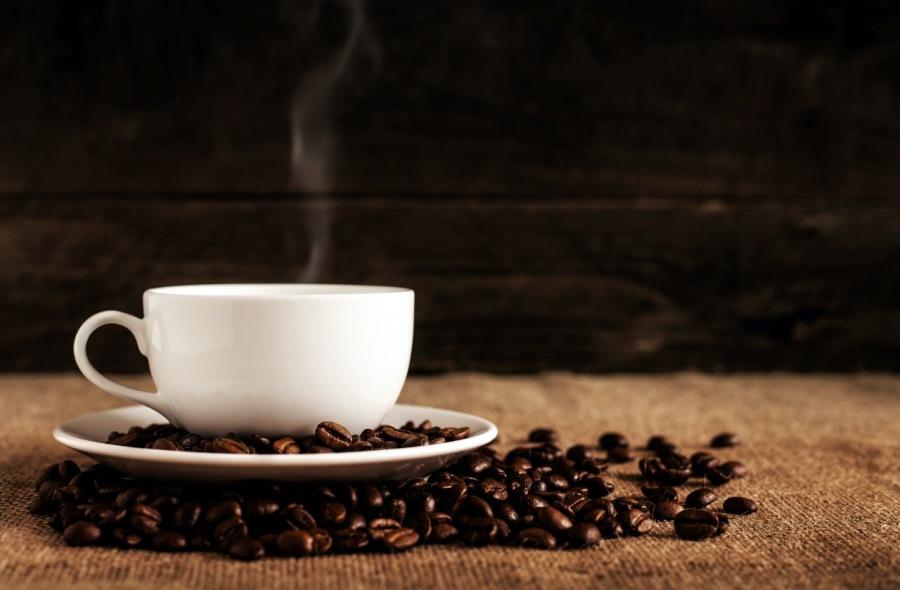 Efectos psicológicos asociados a la cafeína