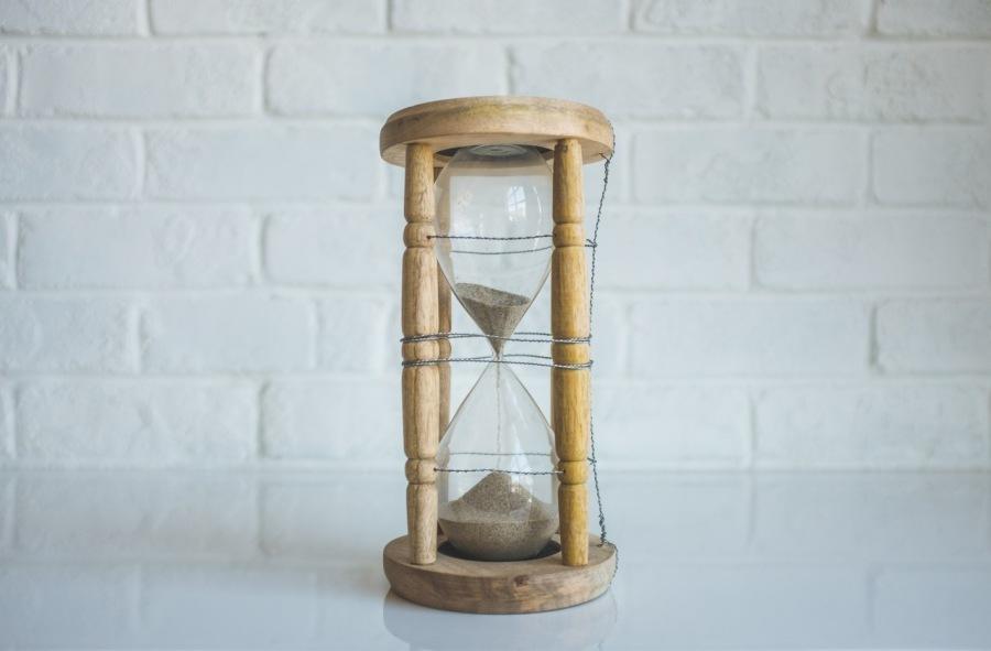 El reloj social… ¿Hasta qué edad está permitido luchar por los sueños?