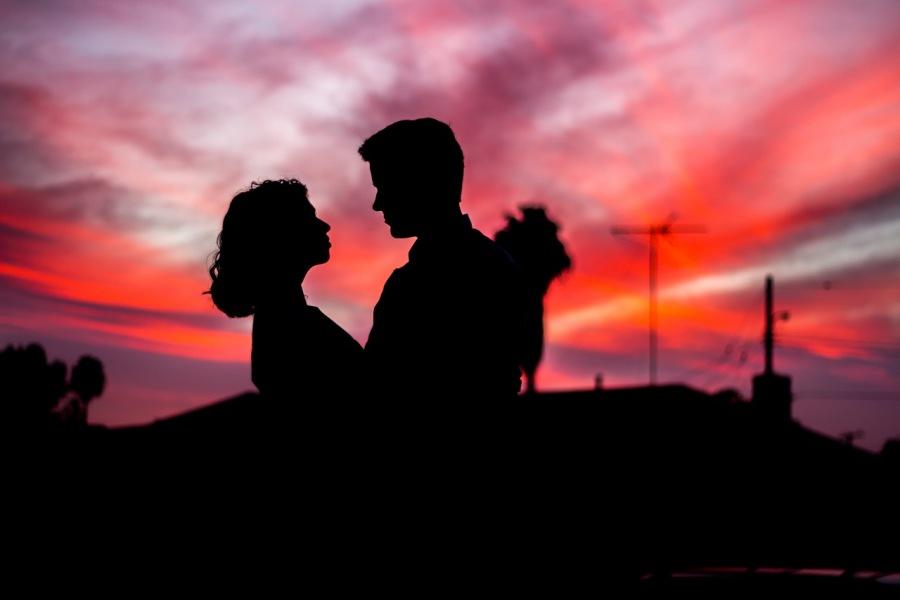 Miedo al compromiso, ¿estoy destinado/a a la soledad?