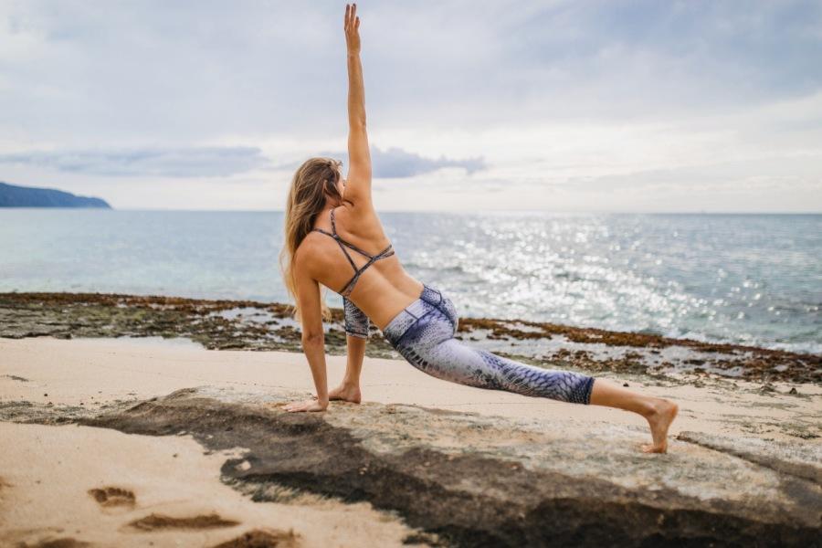 ¿Qué beneficios psicológicos nos aporta el ejercicio físico?