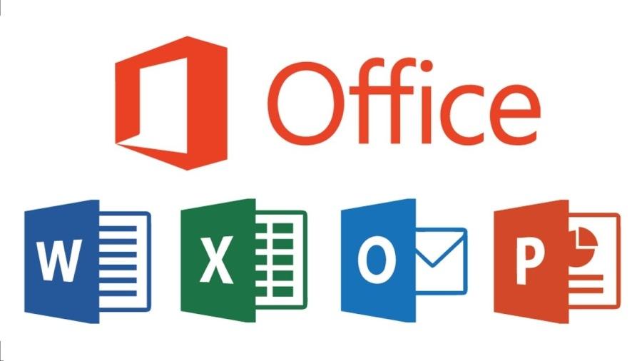 I] Office FETE
