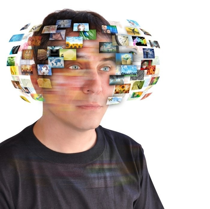 Are we too distracted in this digital world for our real relationships?