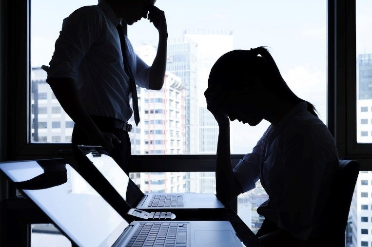 Good mental health in today's business and life