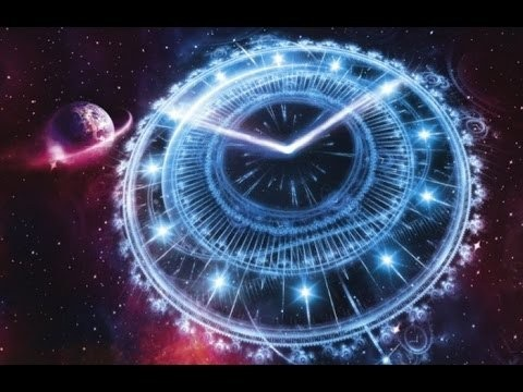 Is human time travel truly possible?