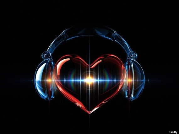 Music is emotional communication...explained2D fa AY RY | (+4