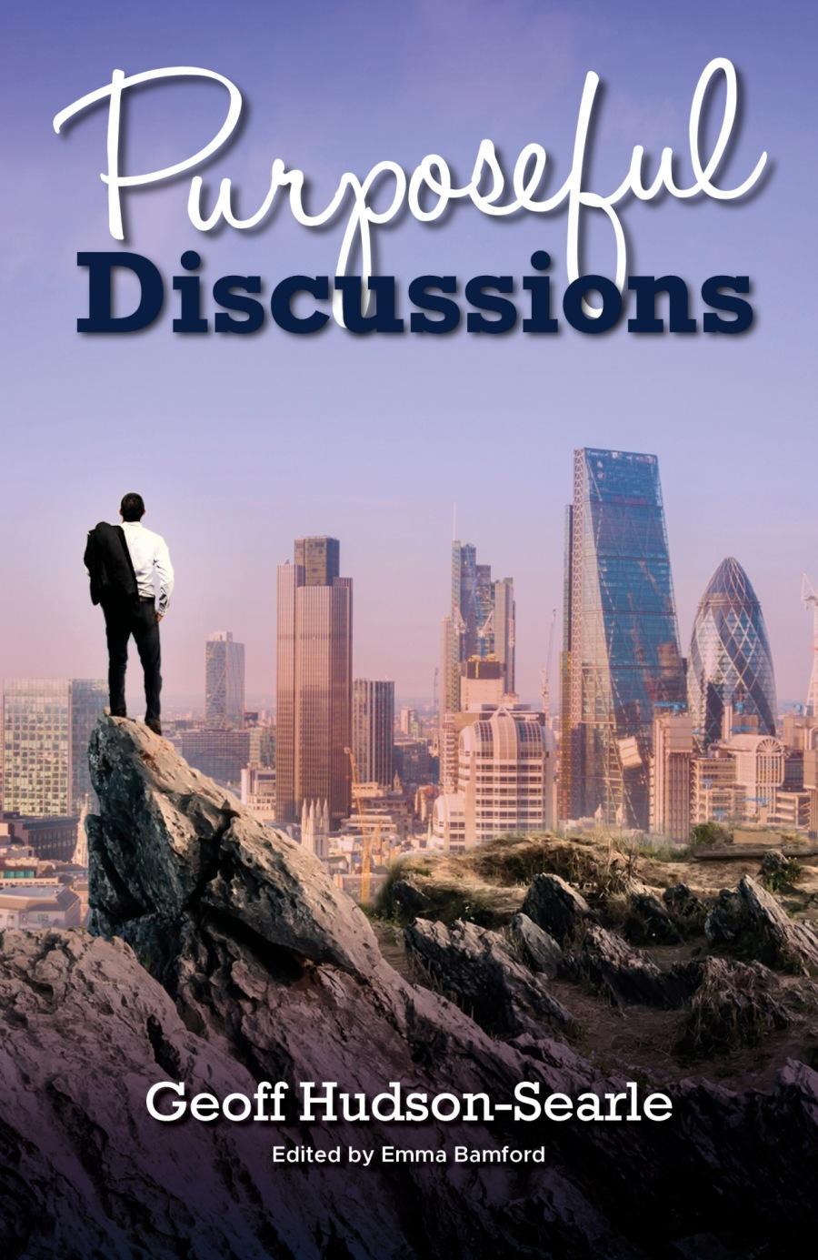 1) 199) al Fp  Discussions  Geoff Hudson-Searle  Edited by Emma Bamford