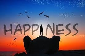 What is Happiness....continued