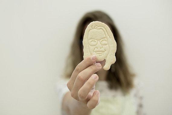 cara_cookie
