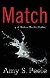 Review: Match: A Medical Murder Mystery