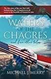 Review: Michael J. Merry's Water of the Chagres