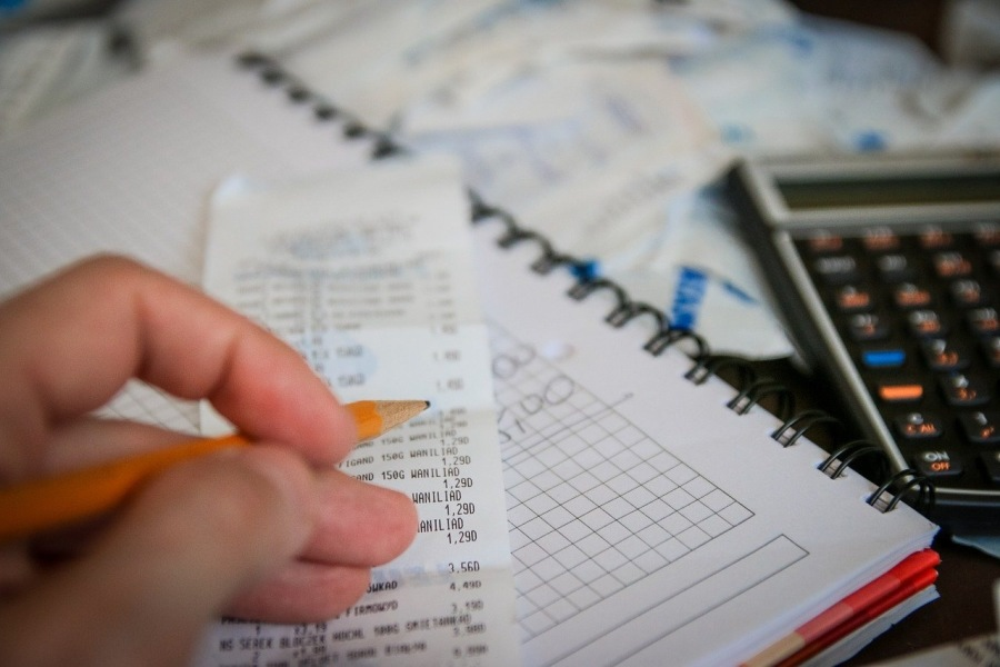 ¿Qué novedades habrá este año en la declaración de la renta?