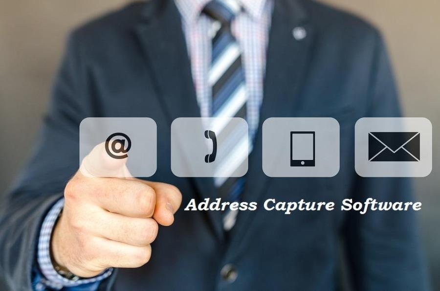 -  7 Capture Software