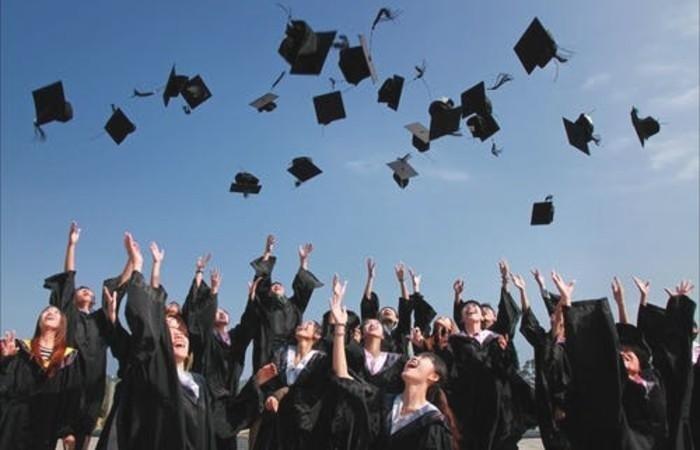 Propuesta para la Universidad del siglo XXI