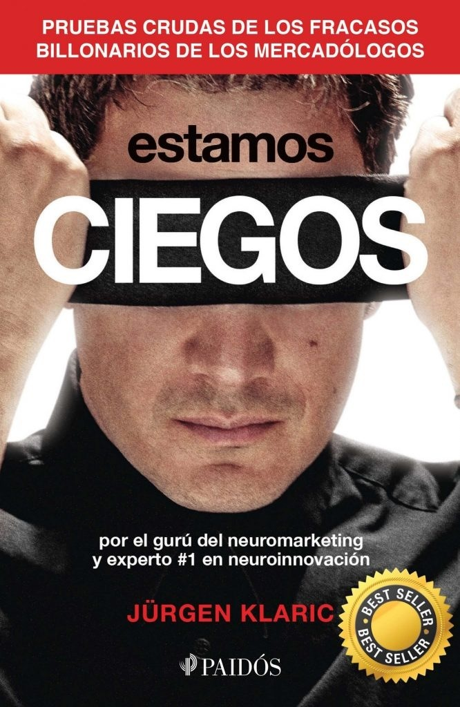PRUEBAS CRUDAS DE LOS FRACASOS BILLONARIOS DE LOS MERCADOLOGOS  -      por el gura del OL Cie i y experto #1 en neuroinnovacion  PPAIDOS