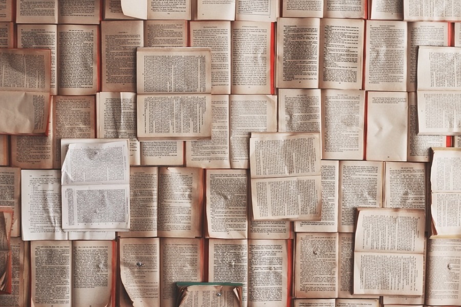 Building Your Brand: Why Stories Are Better Than Facts