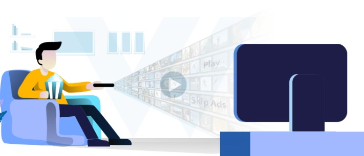 8 Steps to Build your Own Video-On-Demand Services