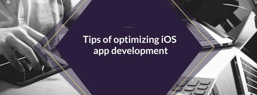LITE XT ulr[ T-4 {01Y app development