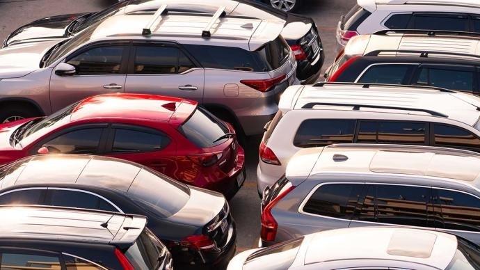 Comprar o alquilar un coche, ¿qué elegir en 2021?