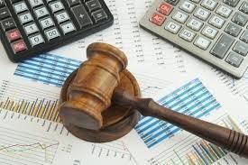 FISCALIDAD INDEMNIZACIONES DERIVADAS DE RESOLUCIONES JUDICIALESIndemnizaciones y fiscalidad: una nueva vuelta de tuerca que genera incertidumbre  val l |  RSM