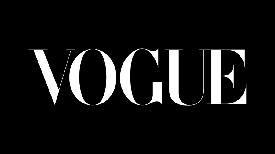 Anna Wintour's Low Emotional Intelligence Gives Her and Vogue a Black Eye to Heal