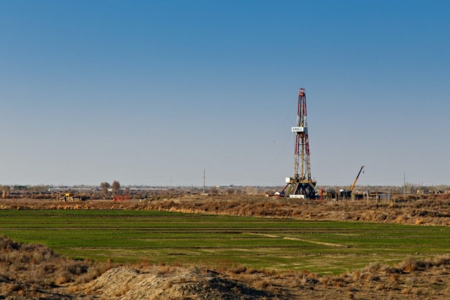 What to Know About the Oil and Gas Industry