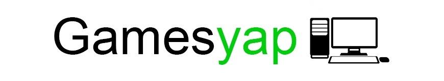 Gamesyap i.