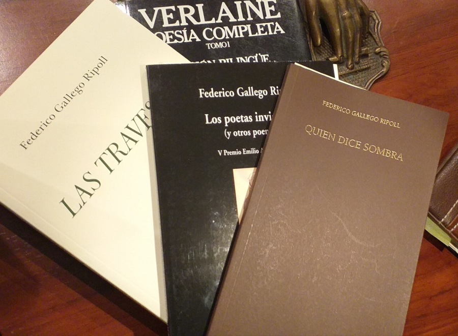 VERLAIN. FSA COMPLETA rv) BPURESE Ve [eC (PY FN  (y otros poet