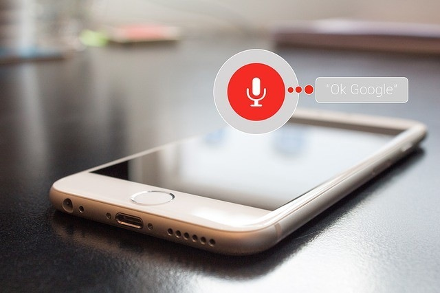 How to optimize for Voice Search for better rankings in 2018?