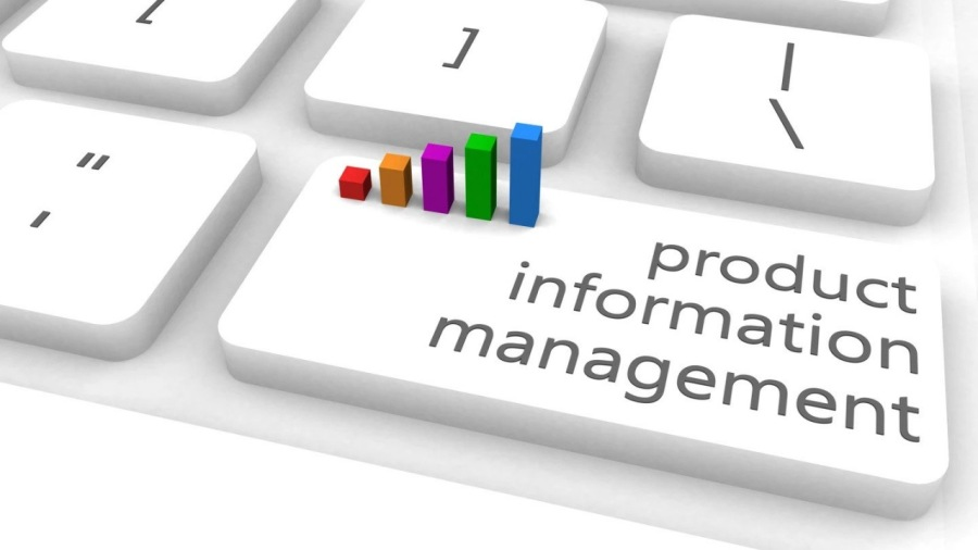 Open Source Product Information Tech Creates a Level Playing Field Between Small Businesses and Large Enterprises