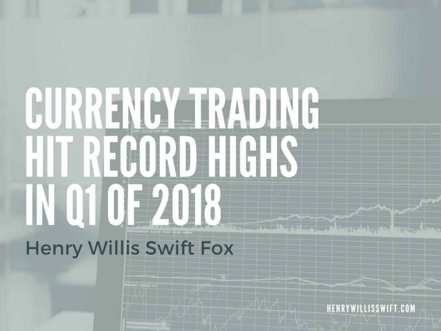 Currency Trading Hit Record HighsRUA RAL JLCHRTHIE ES LT)  HENRYWILLISSWIFT.COM
