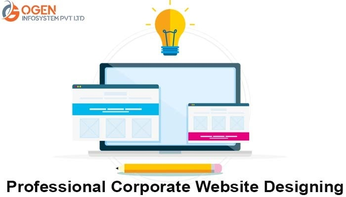 Building Corporate Website- Allures Search Engine Crawlers and RobotsBOSEN,  Professional Corporate Website Designing