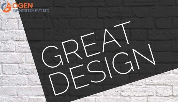 Choosing a Good Website Designer – A Vital Step for Online Business SuccessSan SE