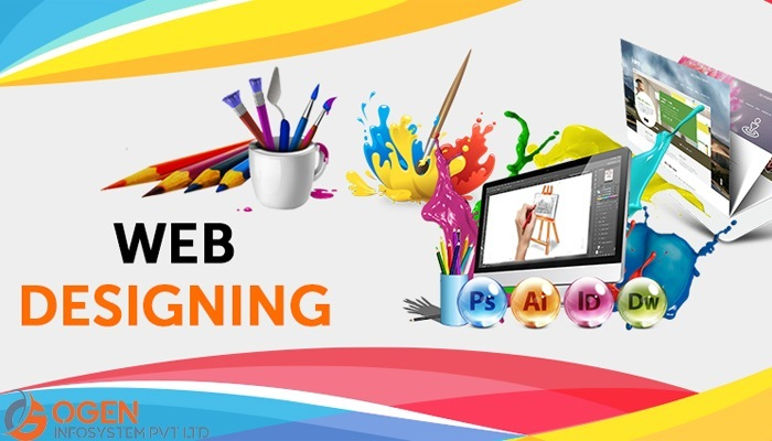 Here are the Guidelines to choose the Best and the Affordable Website Design Firm