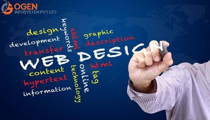 Importance of Choosing Professional Design Firm