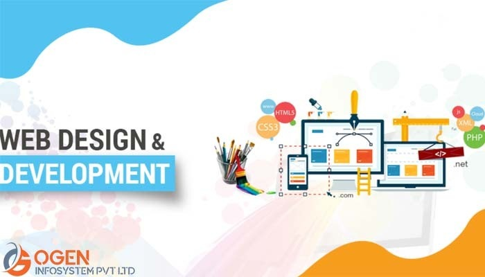 Know the Correct Tips to Choose a Good Website Design Firm