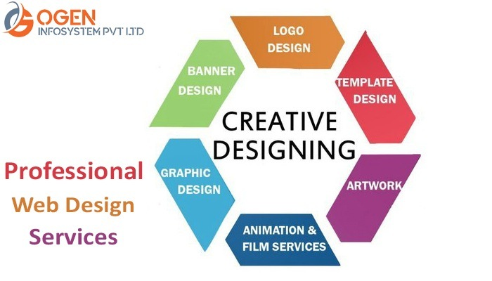 Professional Web Design Service- The Best Investment for your Success of your Online Venture![13314]  :EULTS [2 10 CREATIVE DESIGNING Professional frien Web Design  . ANIMATION & services